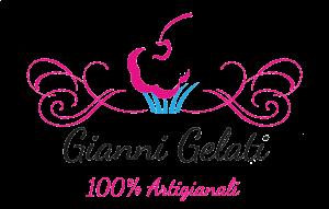 Helados Gianni Gelati 100% Artesanal